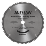thumb_aluminium-cutting-blades