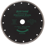 thumb_continuous-rim-diamond-blades