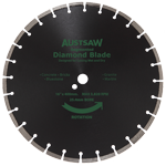 thumb_trade-segmented-diamond-black-blades