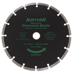 thumb_general-purpose-segmented-diamond-blades