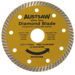 thumb_ultra-thin-diamond-blades
