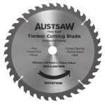 thumb_tkb-thin-kerf-timber-cutting-blades