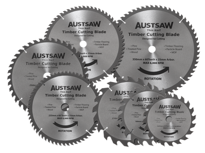 tkb-thin-kerf-timber-cutting-circular-saw-blades