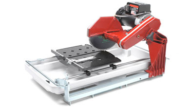 cutting blades for tile saws