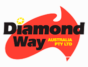 diamond way australia austsaw blade stockist