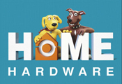 home hardware austsaw blade stockist