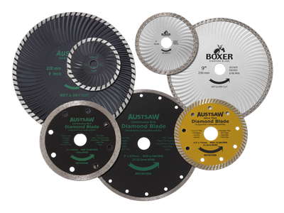 Austsaw diamond blades circular saw diamond cutting blade products diamond blade group keyboard keysfo Image collections