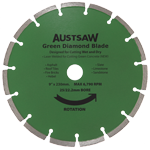 thumb_trade-segmented-diamond-green-blades