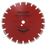 thumb_trade-segmented-diamond-red-blades
