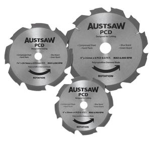 Austsaw polycrystalline diamond blade circular saw cutting blades pcd polycrystalline diamond circular saw blades group keyboard keysfo Image collections