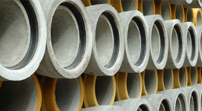 concrete-pipe-cutting-blades